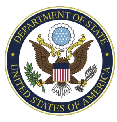 BUREAU OF EDUCATIONAL AND CULTURAL AFFAIRS- UNITED STATES DEPARTMENT OF STATE