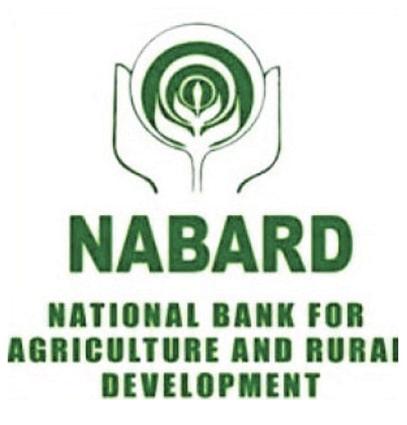 NATIONAL BANK FOR AGRICULTURE & RURAL DEVELOPMENT