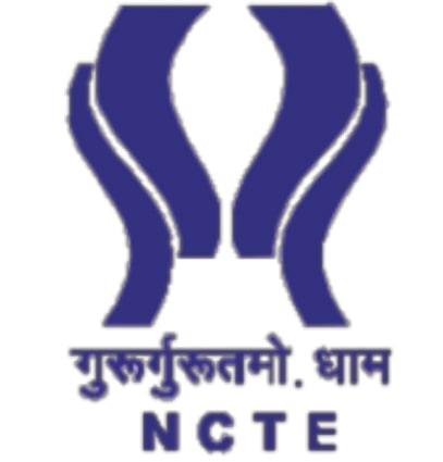 NATIONAL COUNCIL OF TEACHERS EDUCATION