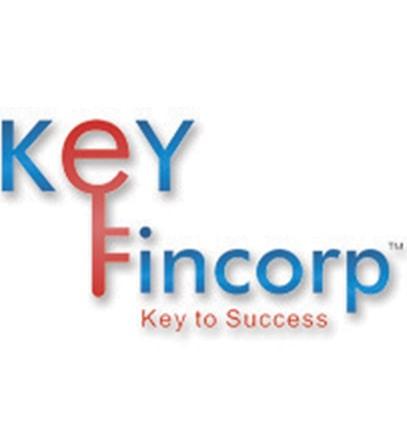 KEYFIN CORP SERVICES PVT. LTD