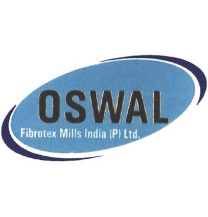 OSWAL FIBROTEX MILLS