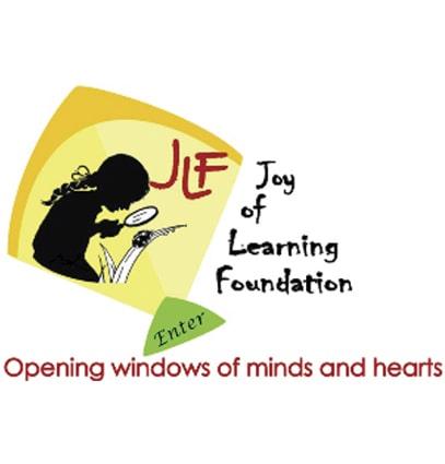 JOY OF LEARNING FOUNDATION