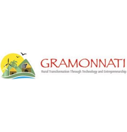 GRAMONNATI TRUST