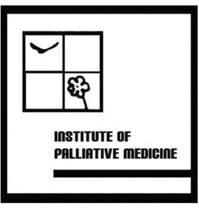 INSTITUTE OF PALLIATIVE MEDICINE (IPM)