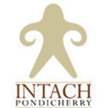INTACH PONDICHERRY