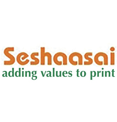 M/S. SESHAASAI BUSINESS FORMS (P)