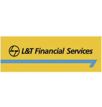 L&T FINANCIAL SERVICES