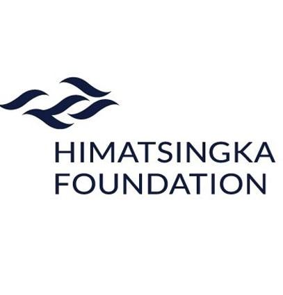 HIMATSINGKA Foundation
