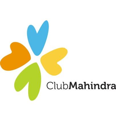 MAHINDRA HOLIDAYS & RESORTS INDIA LTD